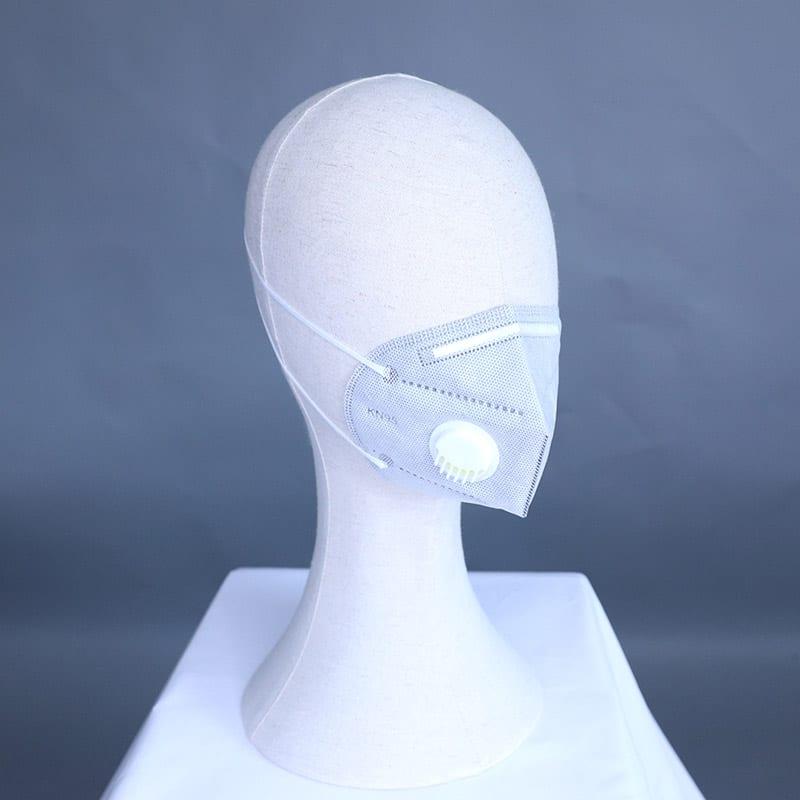 KN95F Mask